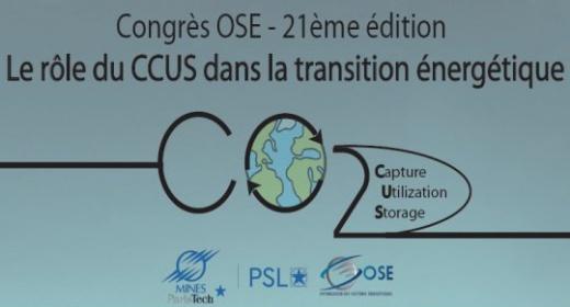 Congrès OSE