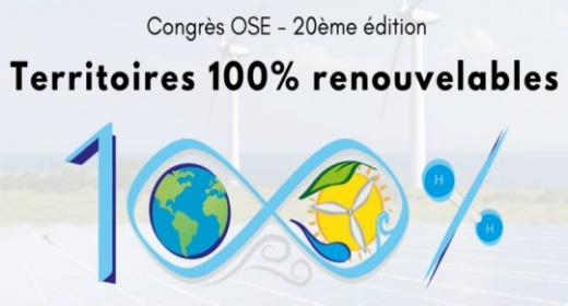 territoires 100% renouvelables feature image
