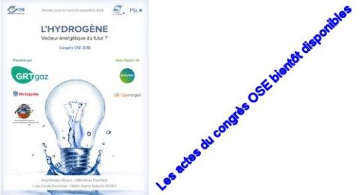 vecteur énergétiqaue du futur ? feature image