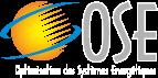 Mastere spécialisé OSE - Optimisation des Systèmes Énérgetiques logo